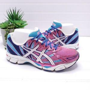 Asics Gel Phoenix Women's Running Shoes T273N